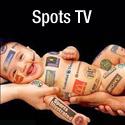 Spots tv