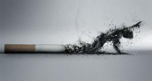 Publicidad-Anti-tabaco-07