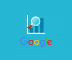 curso gratis seo posicionamiento google