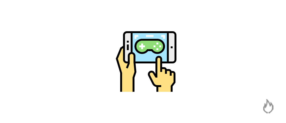 5 mejores juegos gratis iphone ipad