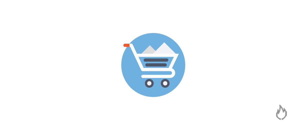 hacer comprar supermercado online barato