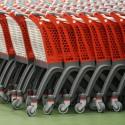 supermercado barato internet