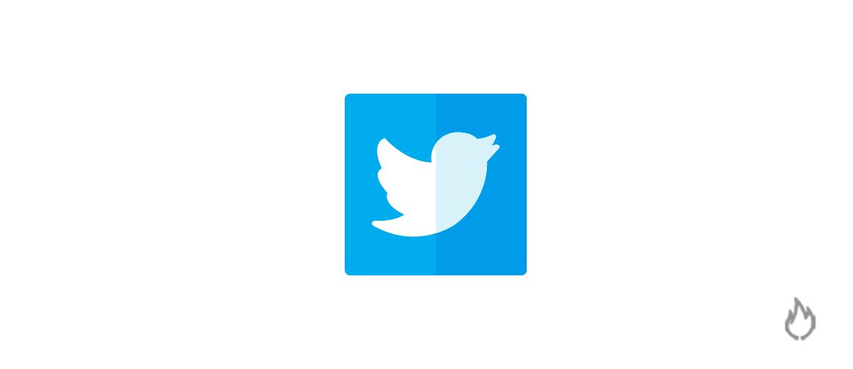 aprende twitter 4 minutos