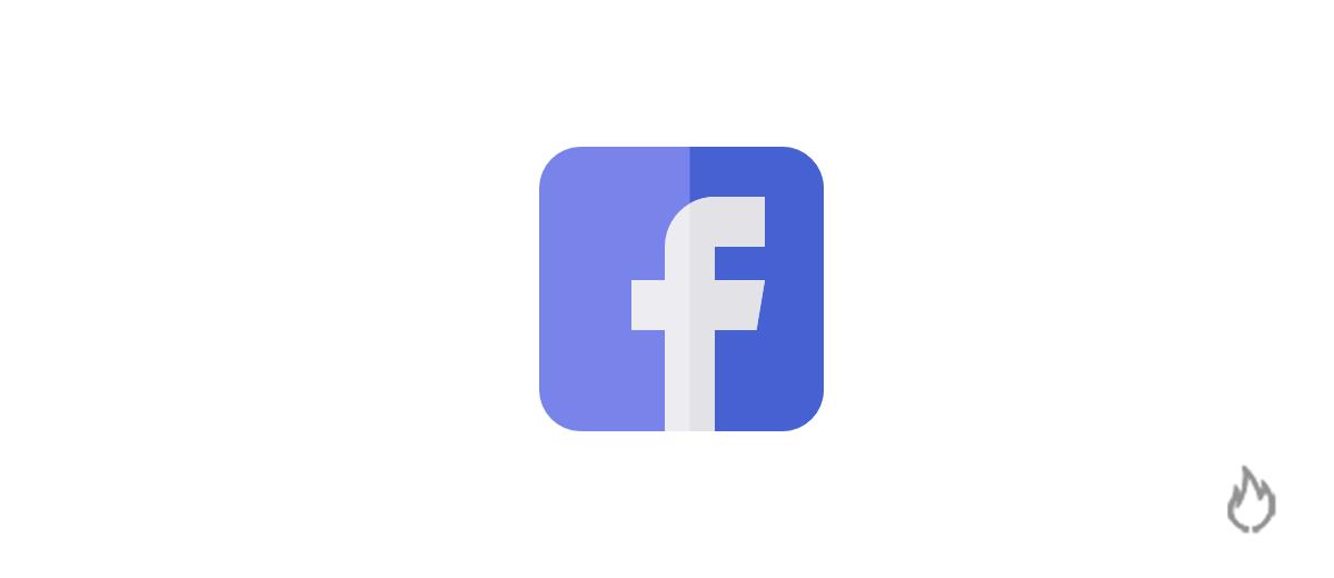 cómo funciona facebook 8 minutos