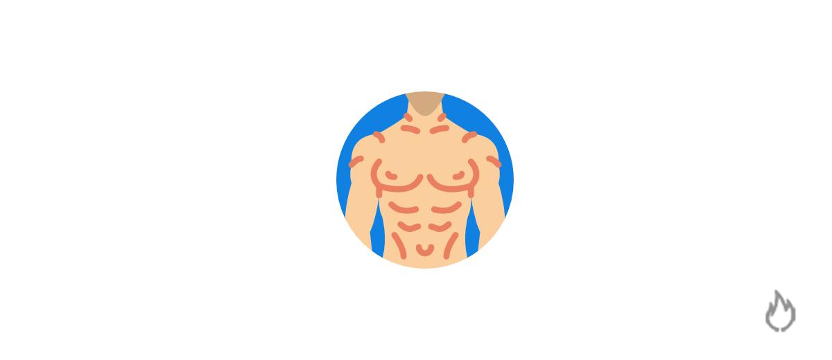 hacer abdominales correctamente