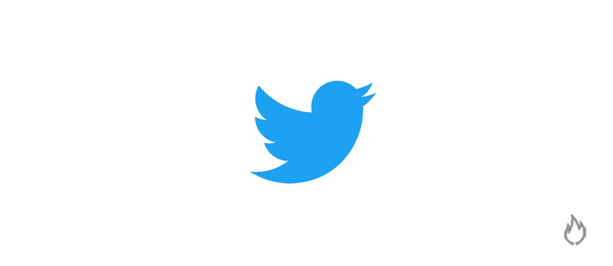 mejorado twitter empresas
