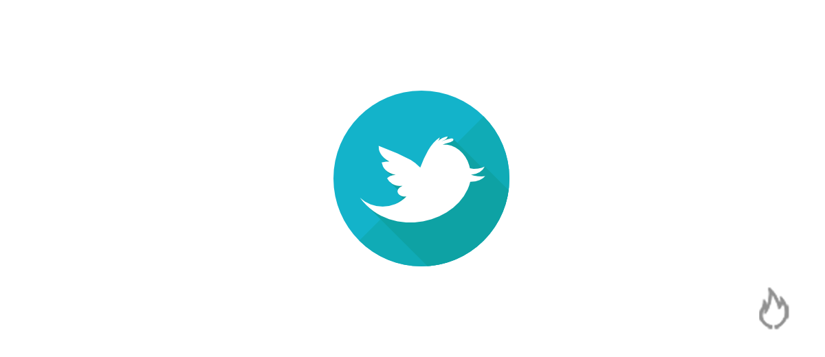 qué es twitter