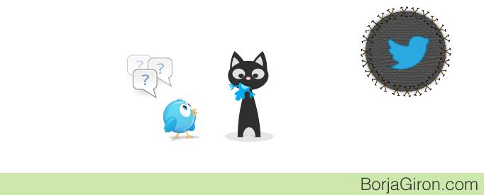 seguidores-twitter-followers