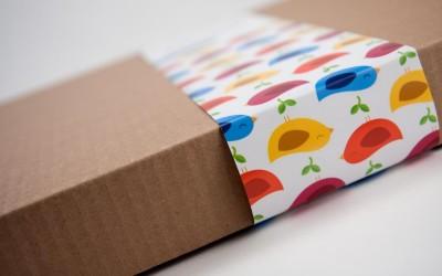 enviar paquetes baratos