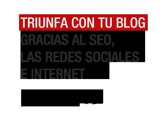 Borja Girón logo
