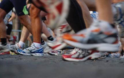 ranking mejore blogs deporte