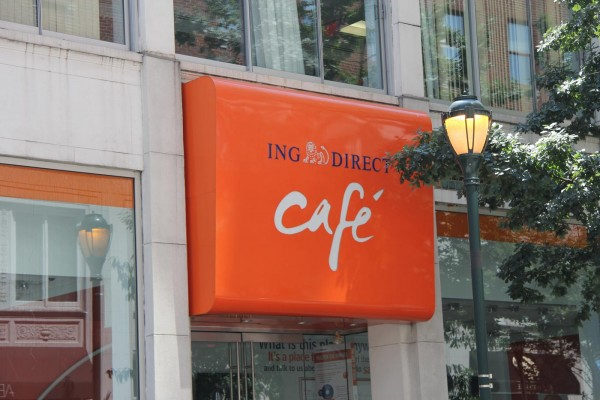 ing direct opinion cafe
