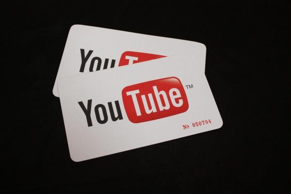 youtube privacidad videos