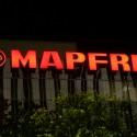 Edificio Mapfre