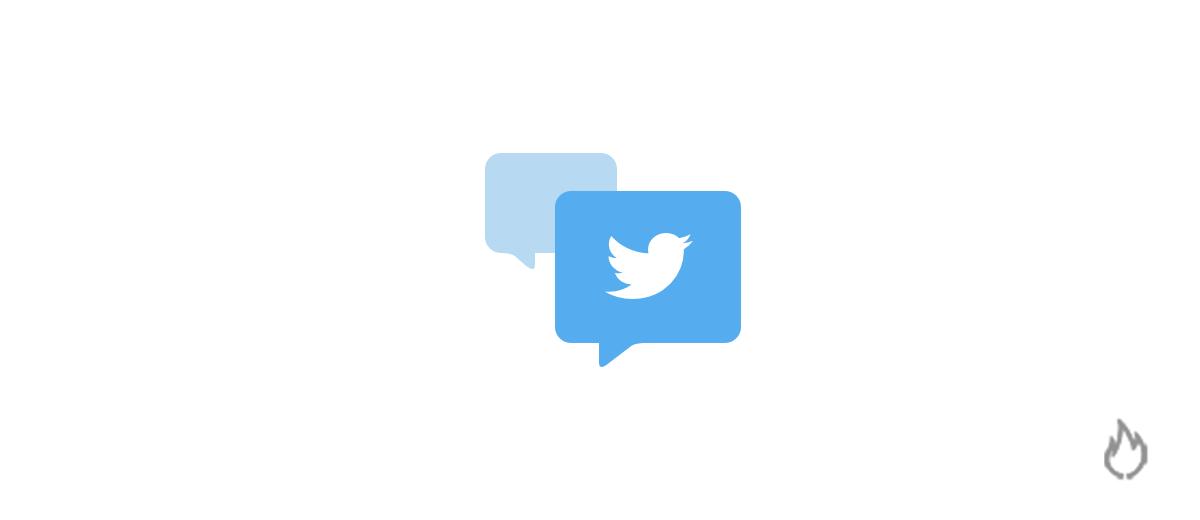fav twitter