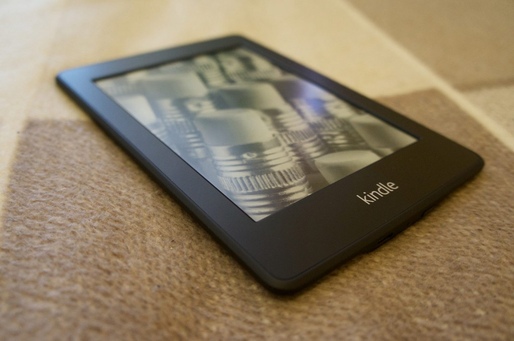 kindle-paperwhite-modo-espera