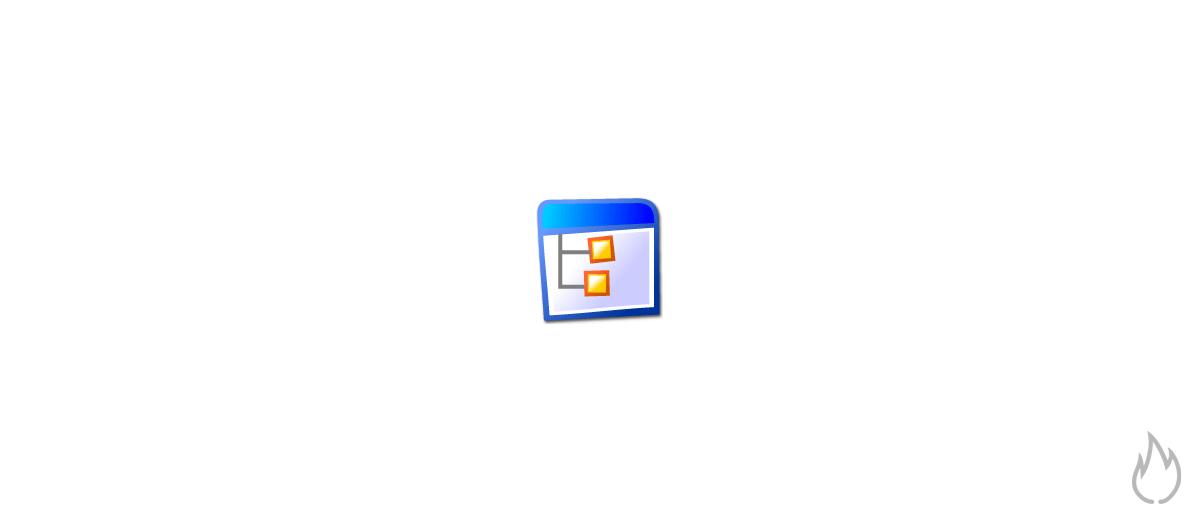 dominio directorio subdominio