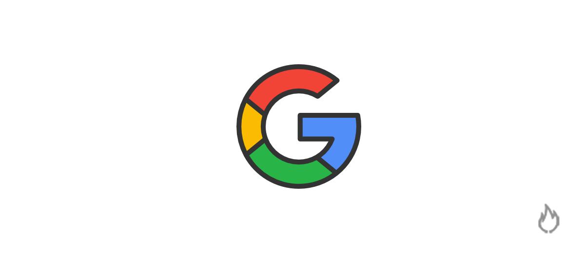 sistema afiliados campaña google analytics
