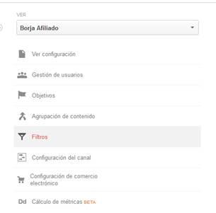 afiliados-google-filtro