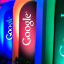 evento google afiliados