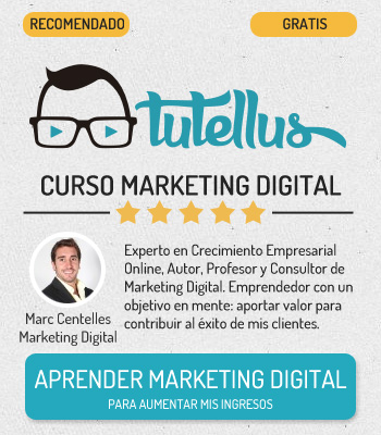 Curso Marketing Digital Gratis