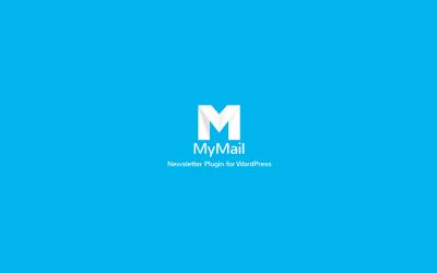mymail mejor plugin newsletter wordpress