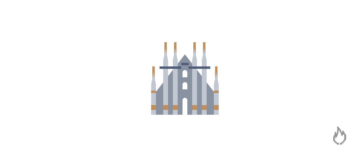significado seo catedral