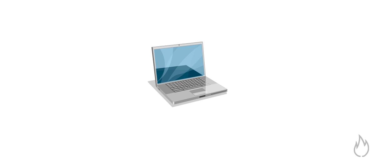 Los 13 mejores portátiles para estudiantes y autónomos 2020