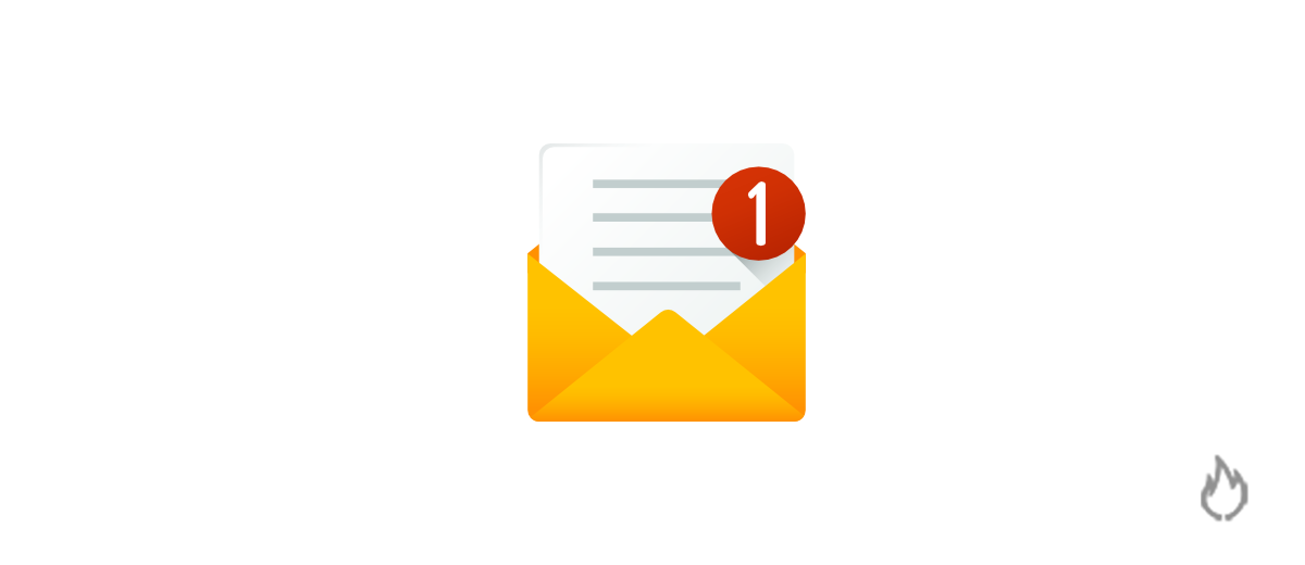 plataforma email marketing gratis blogger