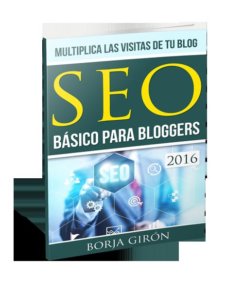 SEO-para-bloggers