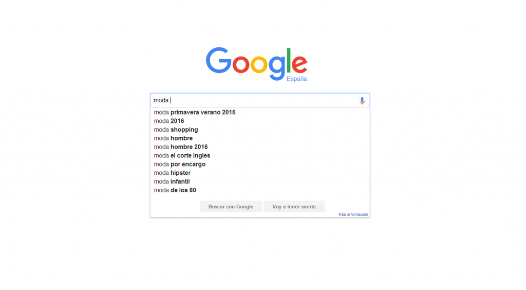 autocompletado-google-seo-moda