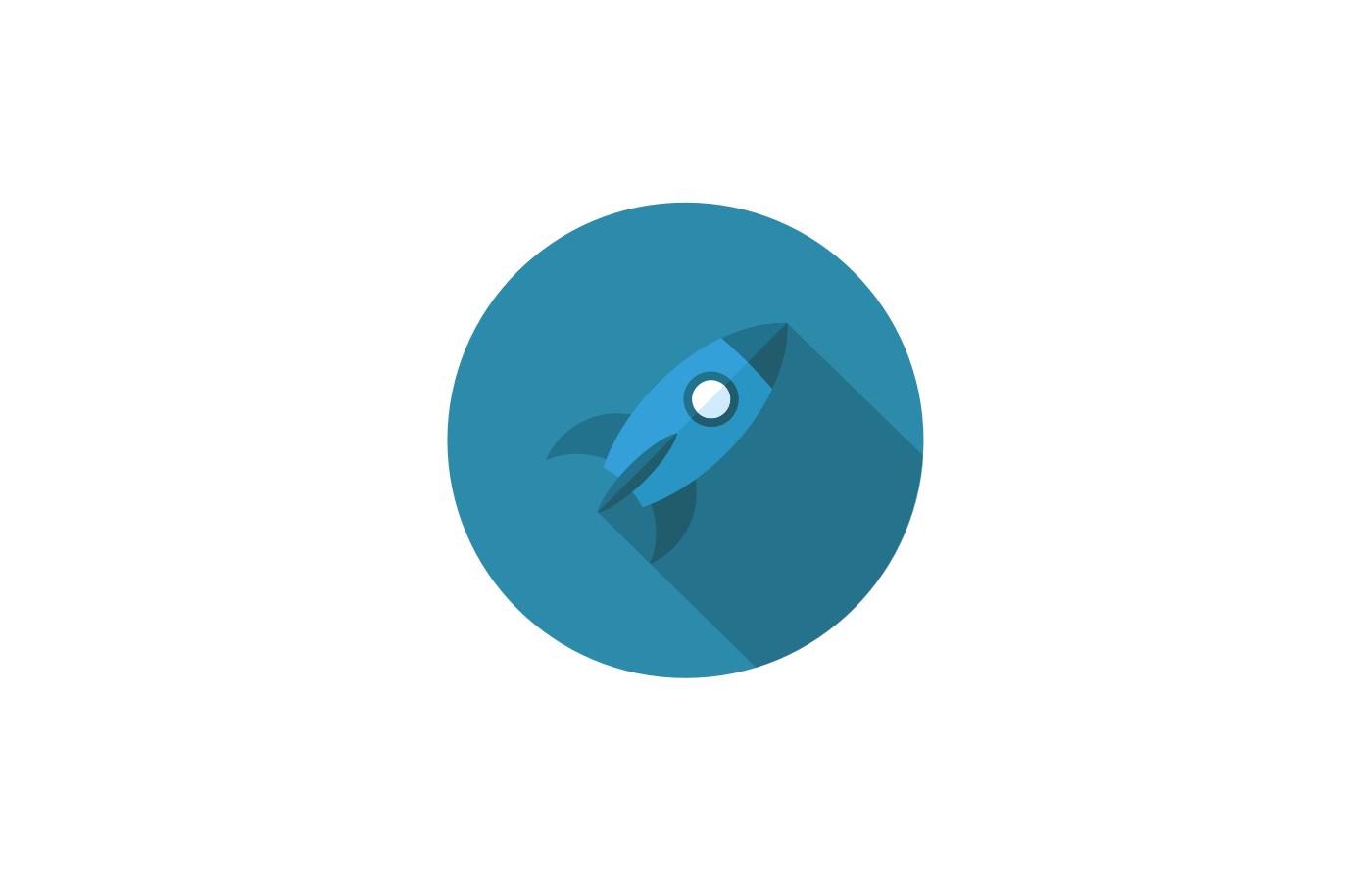 Servicios de diseño, desarrollo web, Marketing Digital, campañas de publicidad, Community Manager y SEO