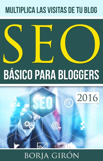 seo-basico-para-bloggers