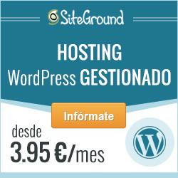 siteground-wordpress-migracion - Borja Girón