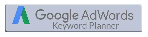 boton-keyword-planner