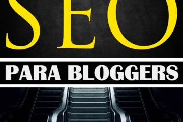 Podcast SEO para bloggers
