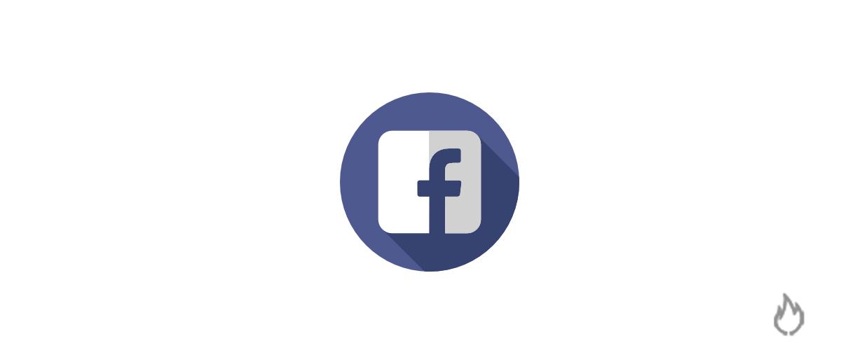 155 mejores páginas facebook