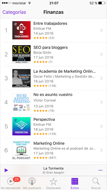 2-finanzas-podcast-seo-bloggers-itunes