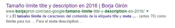 ejemplo-meta-description-1