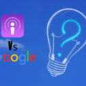 porque crear podcast vs seo
