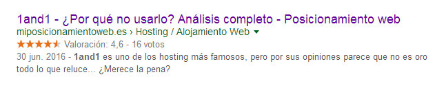 1and1-resultado-google