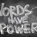 copywriting poder palabras