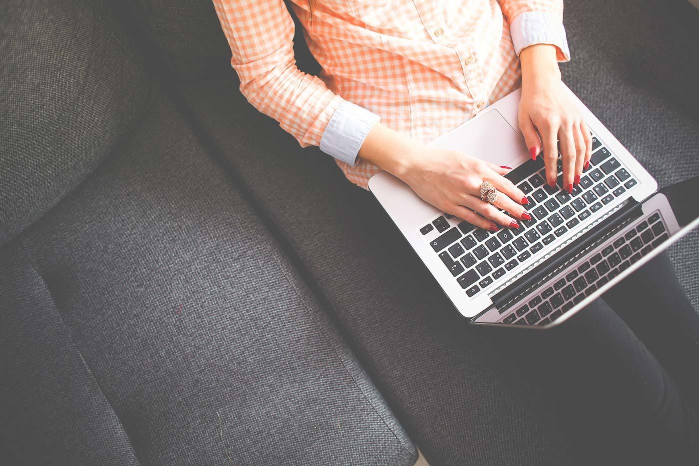 La fórmula del éxito de los blogs revelada