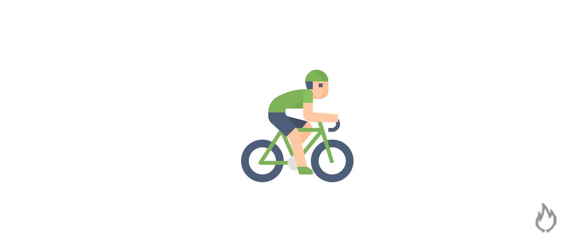 ganar sprint tour francia blog