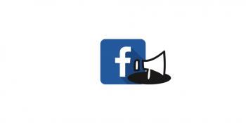Cómo anunciarse en Facebook Ads: Guía para principiantes