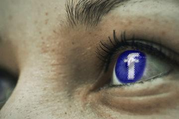 plan publicidad facebook ads