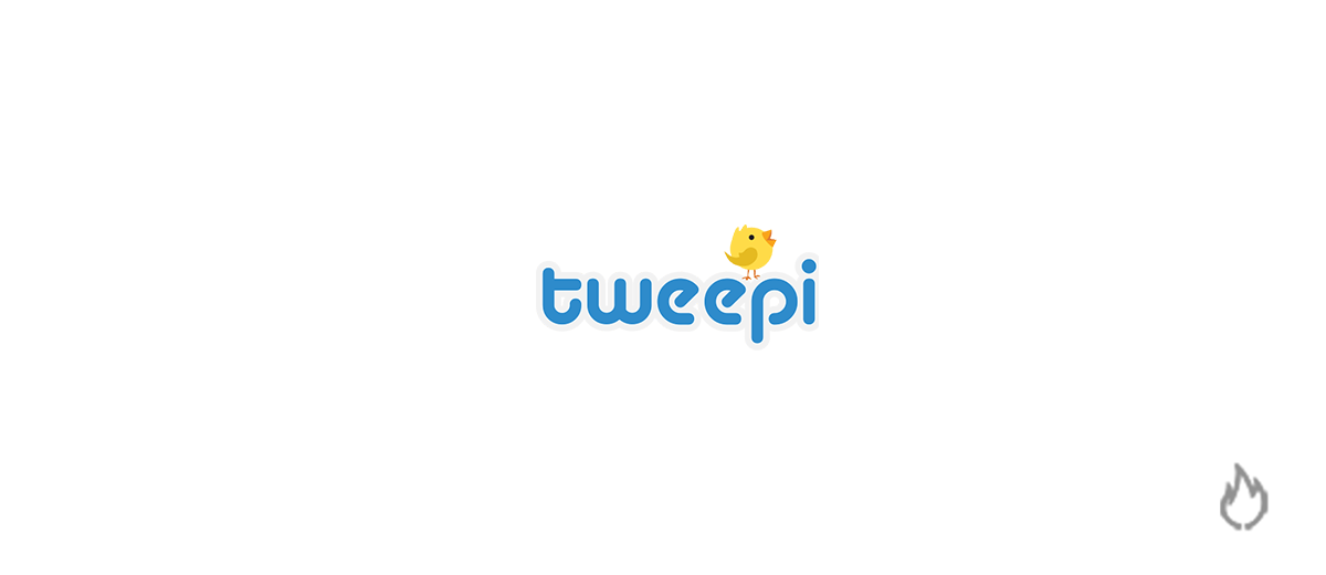 tweepi conseguir seguidores twitter cada día