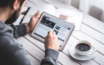 blogs marketing digital