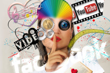 youtuber-blog-2