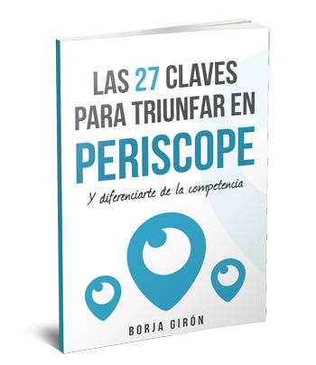 claves-triunfar-periscope